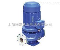热水循环空调泵ISG80-250
