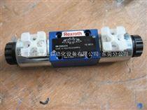 REXROTH中国经销原装电磁阀