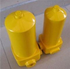 液压站管路滤油器