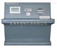 热工校验仪热电偶热电阻自动校验台