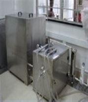 IPX防水試驗裝置