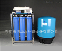 直銷東莞市純淨水小型betway必威手機版官網 商用純水機