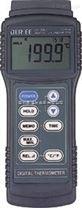 得益deree DE-3007 記憶功能數字溫度計