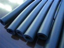 管道保溫隔熱材料