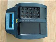 DRB200上海哈希cod速测仪DRB200