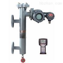 江蘇生產浮筒液位變送器廠家