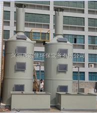 HJ-ZY-09高效廢氣處理設備