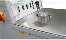 HYSCAN II铝液测氢仪