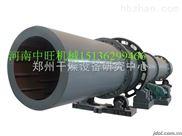 济宁淄博威海大型污泥烘干机环保设备治理污染效果好