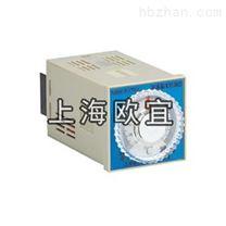 WSK-2P2(TH)溫濕度控製器