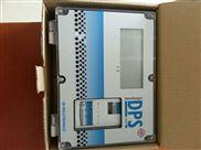 西門子DPS300泥位計7ML1013-1AA00-3AC0