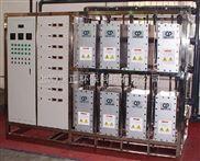 電子工業超純水betway必威手機版官網價格
