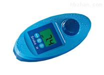 羅威邦手持式泳池水質檢測儀