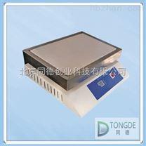 陶瓷電熱板TC-300/400