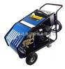 MO5022水泥廠回轉窯結皮高壓清洗機