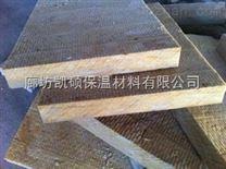 发泡岩棉保温板厂家专卖