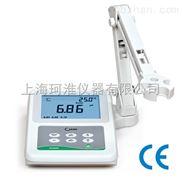 美国CLEAN PH500台式pH/ORP测试仪(PH500A/PH500P)