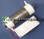 淮安臭氧發生器配件/淮安臭氧管