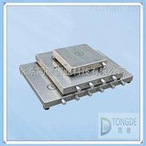 新型薄磁力攪拌器CLC係列