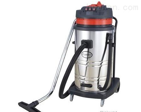 工业吸尘吸水机厂家GC3800