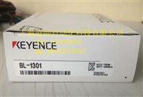 黃瓜價供應日本keyence基恩士激光位移傳感器LK-G87.LK-H055上林縣