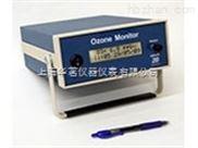 Model 106L高精度臭氧分析儀