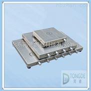 CLC.新型薄磁力攪拌器