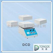 多磁頭磁力攪拌電熱套DCD