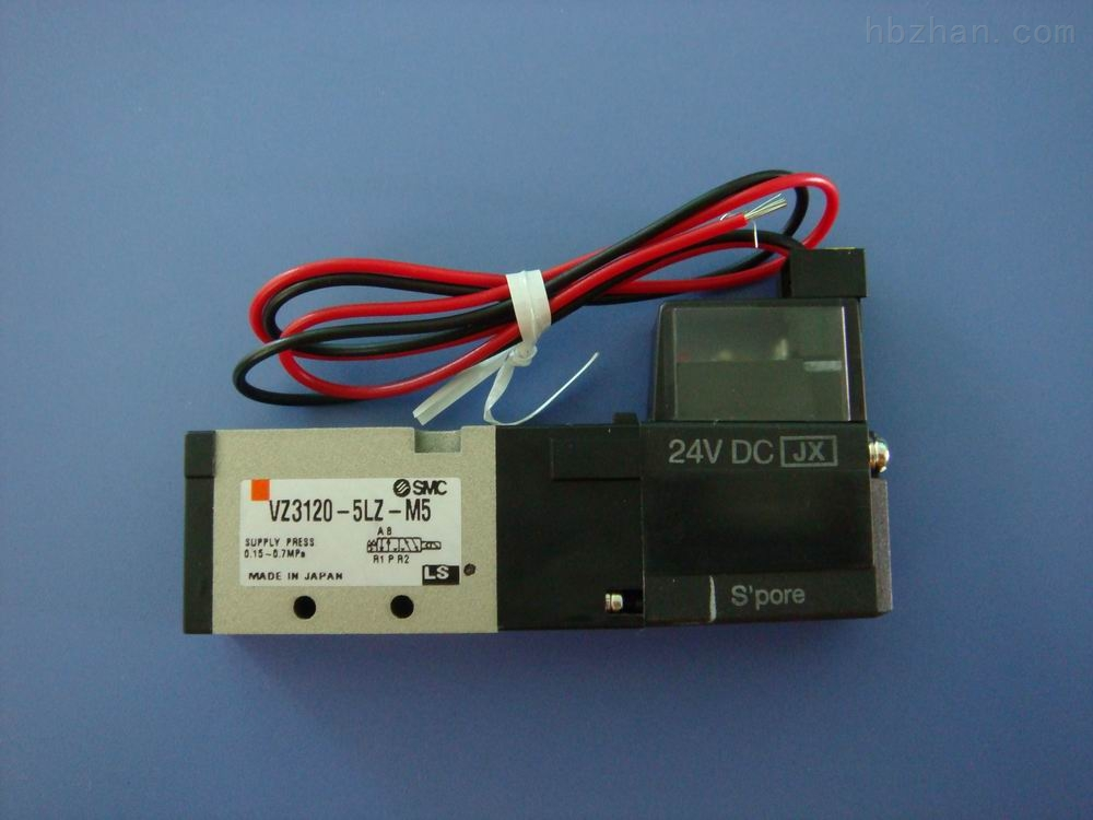 rkc温控器接线图哪里有