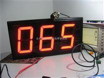 噪声检测仪实时检测噪声分贝