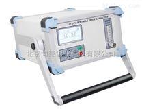 便攜式微氧分析儀JYB410