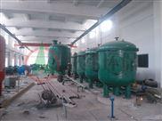 长期供应北纬循环冷却水旁滤陶瓷膜过滤器