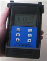 輻射劑量率儀