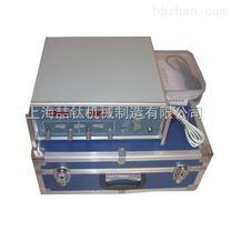 鋼筋鏽蝕儀、PS-6鋼筋鏽蝕檢測儀