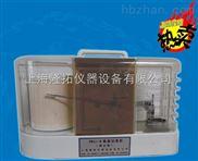 WJ1双金属温度计,有纸温度记录仪