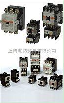 FRENIC交流电磁接触器,SC系列