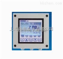 原裝進口意大利SEKO品牌Kontrol100電導率工業在線水質分析儀現貨促銷