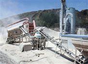矿山破碎机布袋除尘器热销环保特点