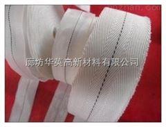 管道防腐玻璃丝带规格尺寸