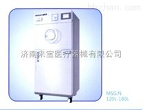 120L高溫高壓蒸汽滅菌器