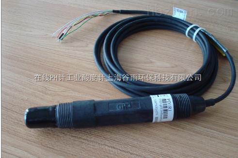 电缆 接线 线 491_325