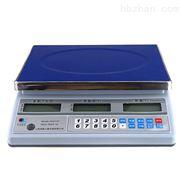 奉贤区0.1g电子秤价格、JSA计数电子桌称品牌