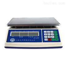 上海友声电子秤计数秤、品牌电子桌称多少钱