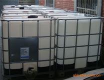 湖南漂水厂家|衡阳次氯酸钠|衡阳漂水