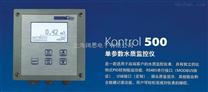 賽高品牌Kontrol500PH/ORP單參數高端客戶工業在線水質分析監控儀,現貨促銷