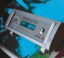 michell高性能高精度冷鏡式露點儀OPV