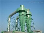 临汾浮山县木工旋风除尘器除尘怎样才能够达到zui高?