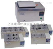 雙列八孔優質水浴鍋直銷|電子恒溫水浴鍋產品報價