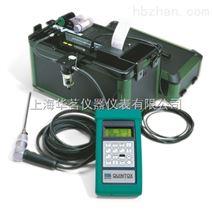 KM9206凯恩多功能烟气分析仪