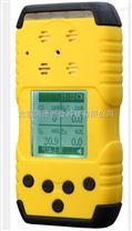 KS90-C2H5OH便攜式乙醇檢測儀